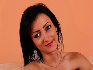 Zum Videochat mit SexyAnette19